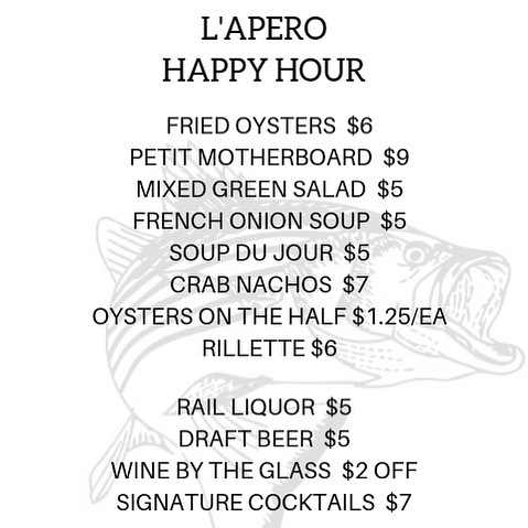 New happy hour!! New HAPPIER hours. Check us out! @chef_jax @theconfidentrabbit @fvckrob @harperboi @kait_bruder @scurvymurr @bigboiitre @fkn_legend #womanowned #fxbgdntn #lovefxbg #supportlocal #supportwomensbusiness #supportfxbgdntn #supportwomenrunbusibess #dontchuckthatshuck
