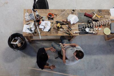 building-firebird-puppets-e14645537575381.jpg