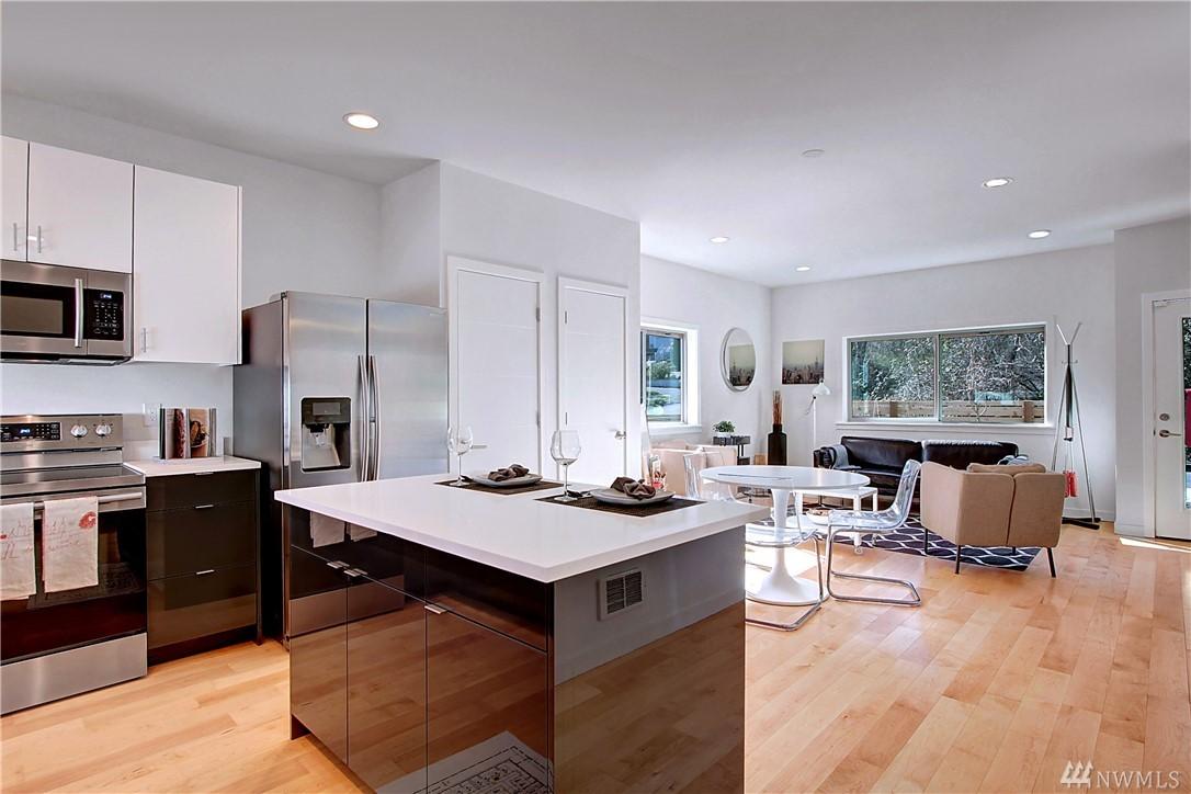 | Kitchen & Living Room.jpg