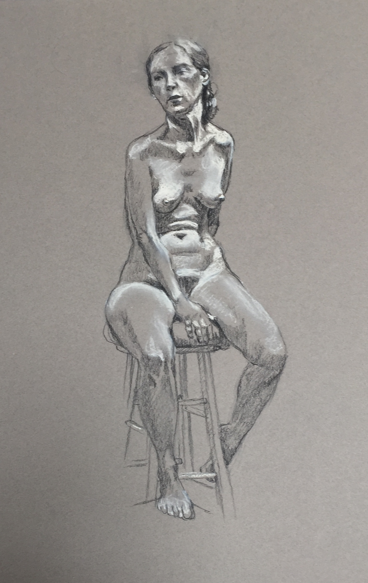 figure-9-2-18.jpg