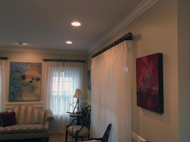 Goetz Hornbuckle room-3.jpg