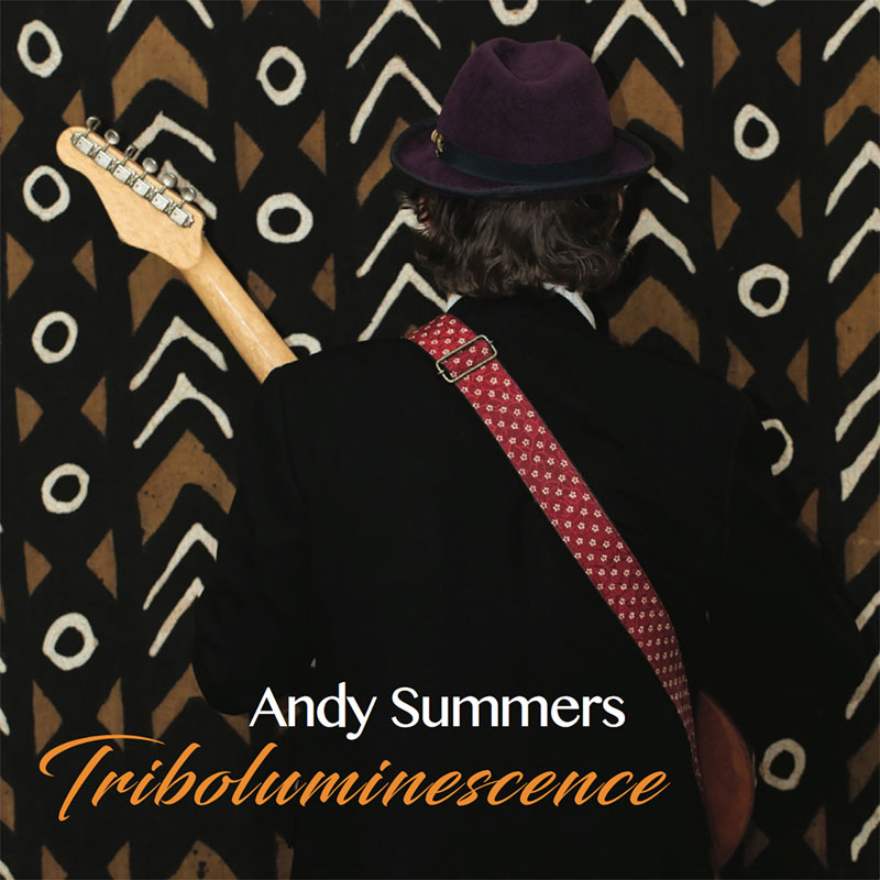 blog_andysummers_triboluminescence.jpg