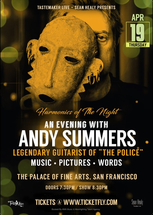 an-evening-with-andy-summers.jpg