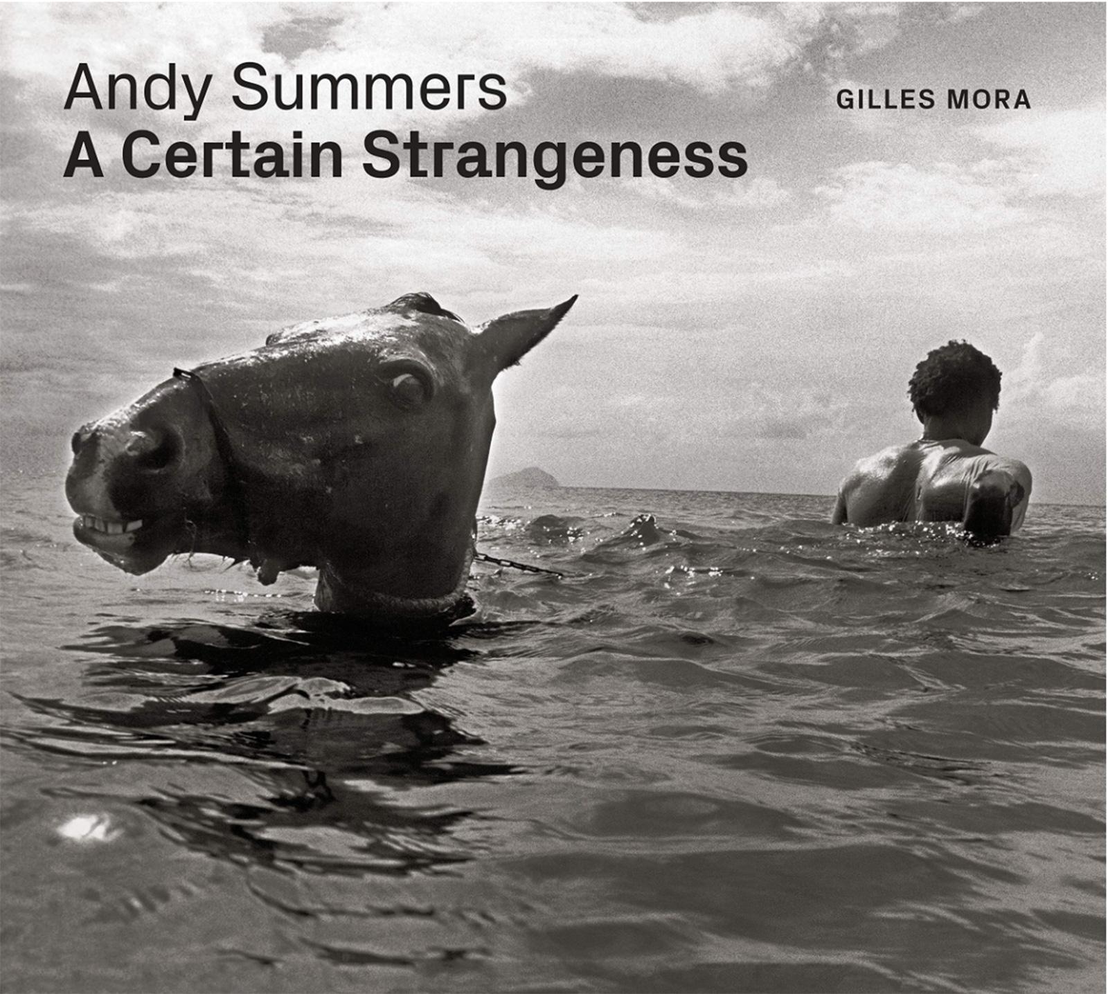 A-Certain-Strangeness-Cover.jpg