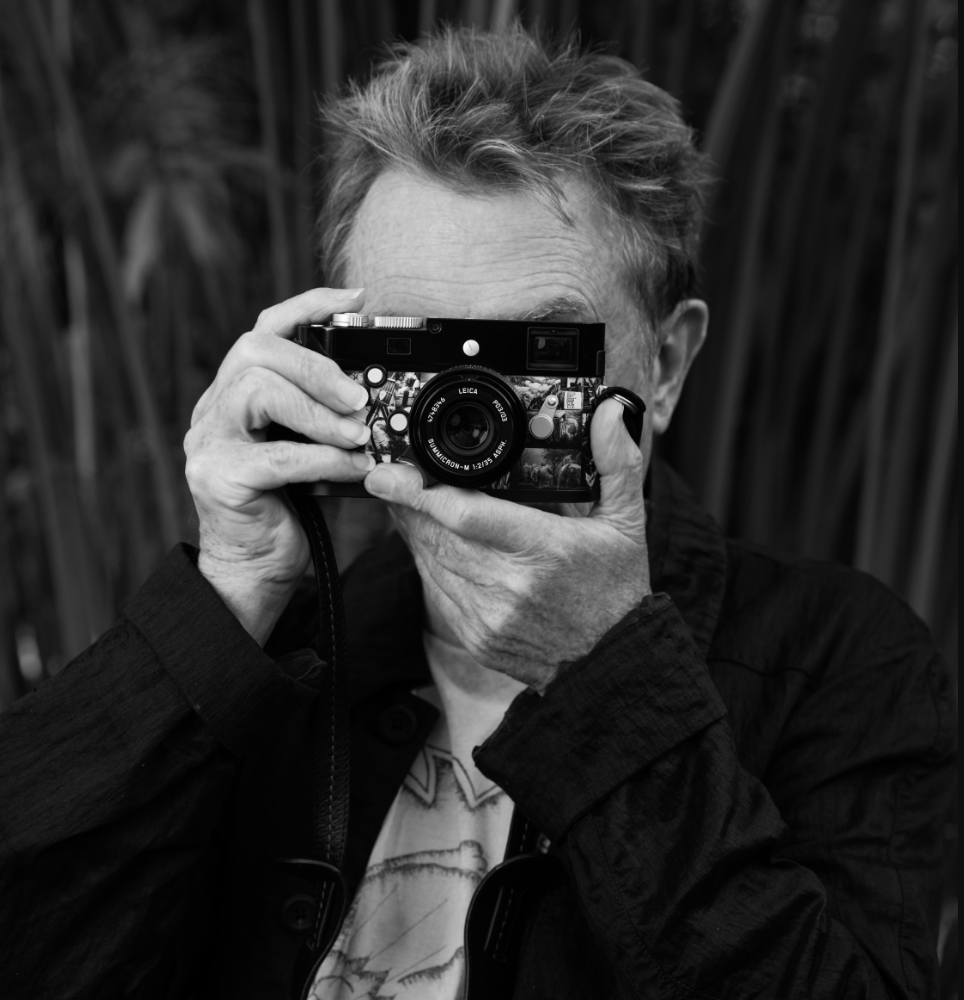 Andy with Leica.png