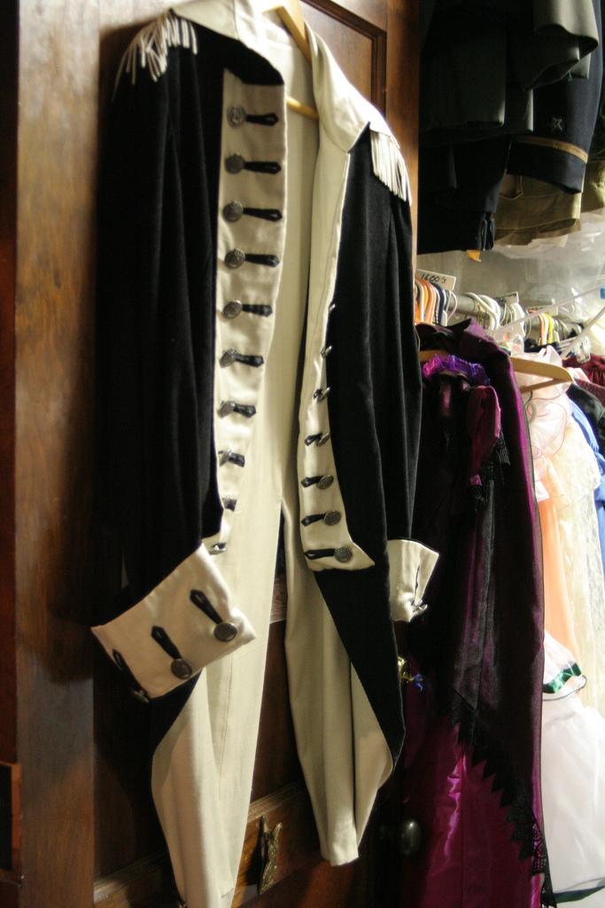 costumeshop222-britsh-jacket.jpg