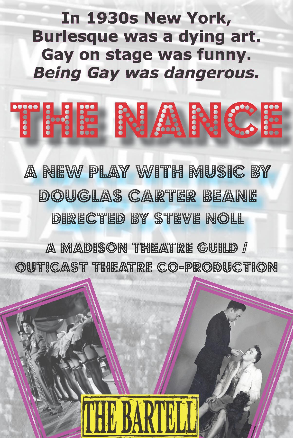 The+Nance+postcard.png