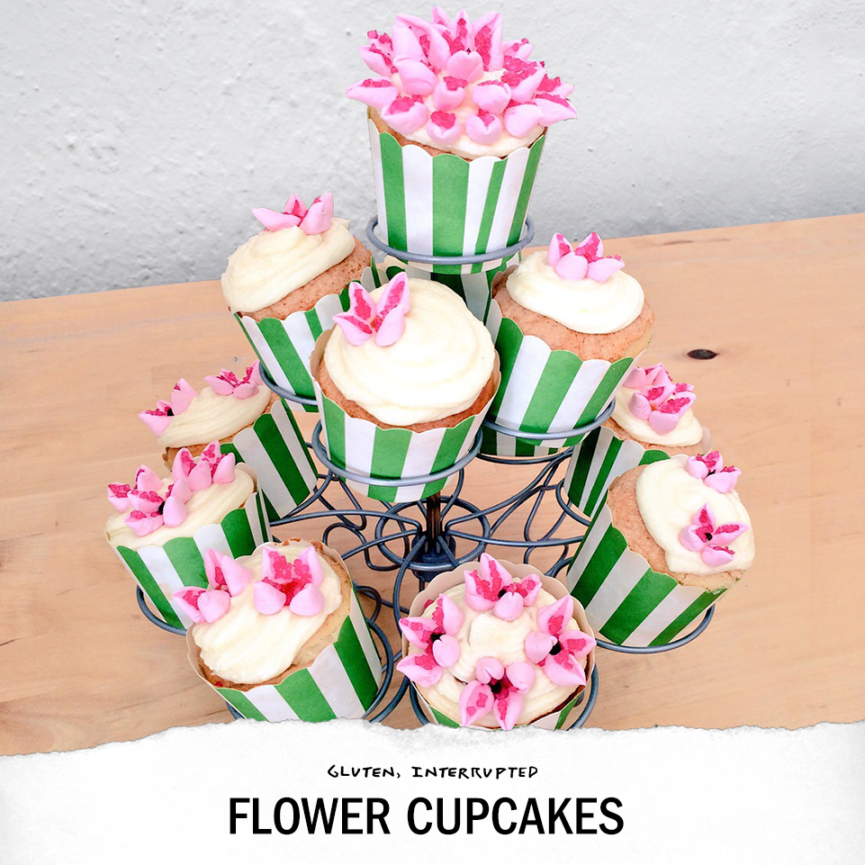flower_cupcakes.png