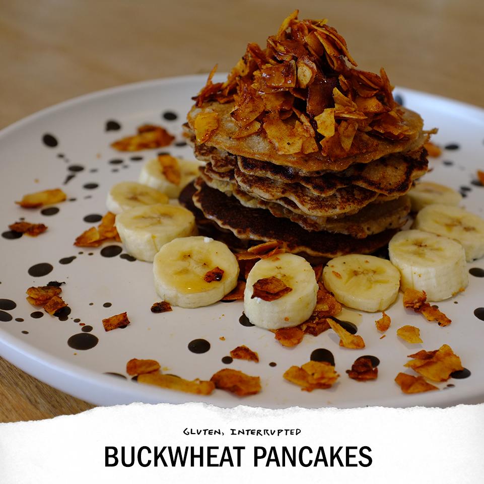 pancake_recipe.jpg