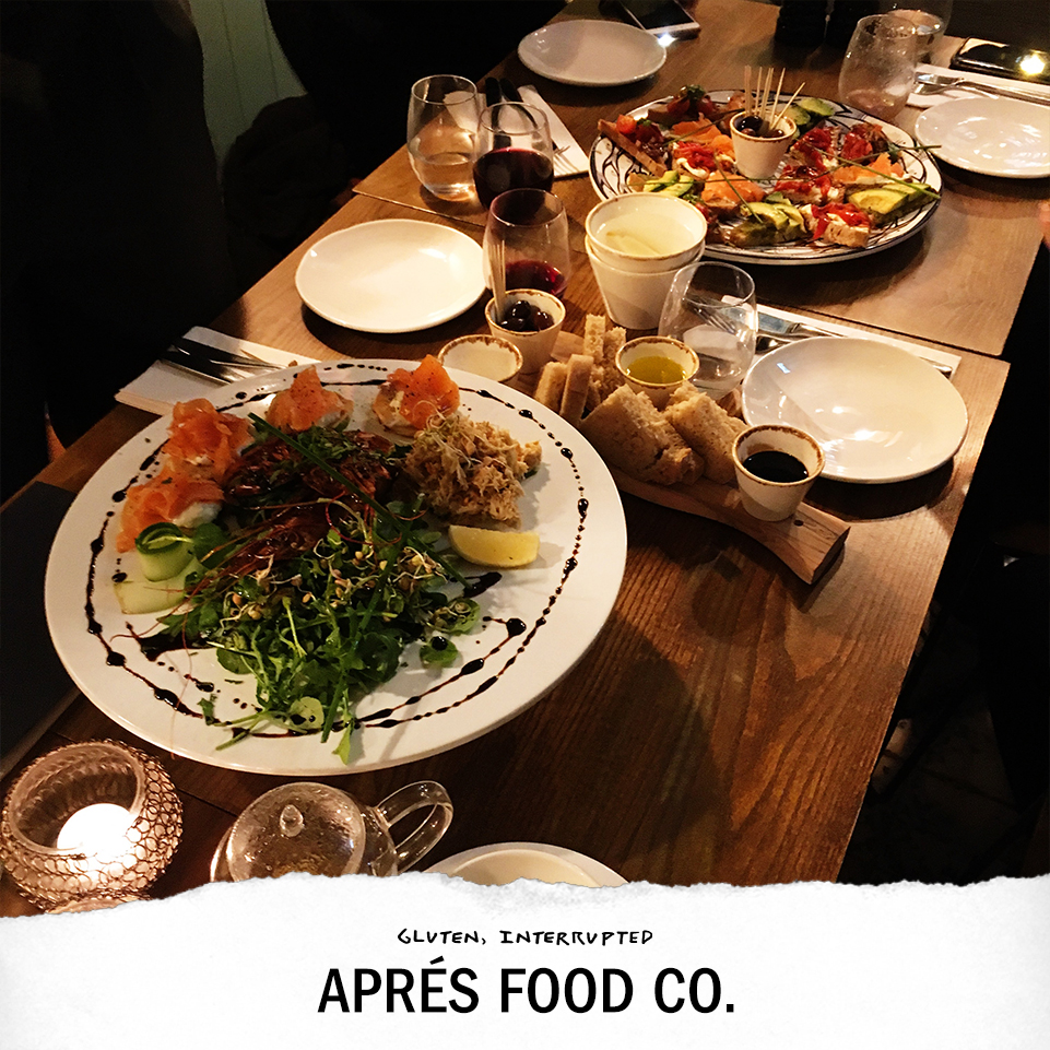 Apres_Food.jpg