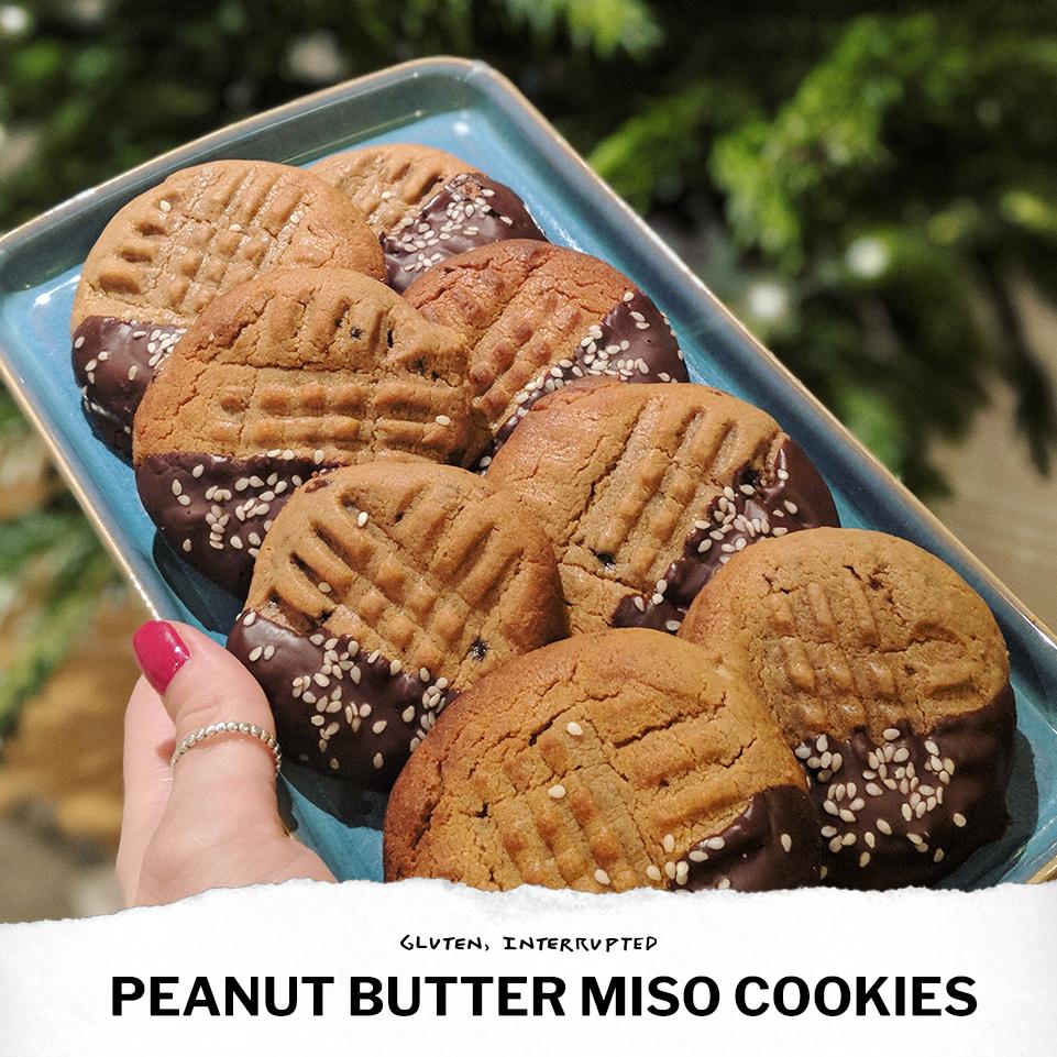 cookie_recipe.jpg