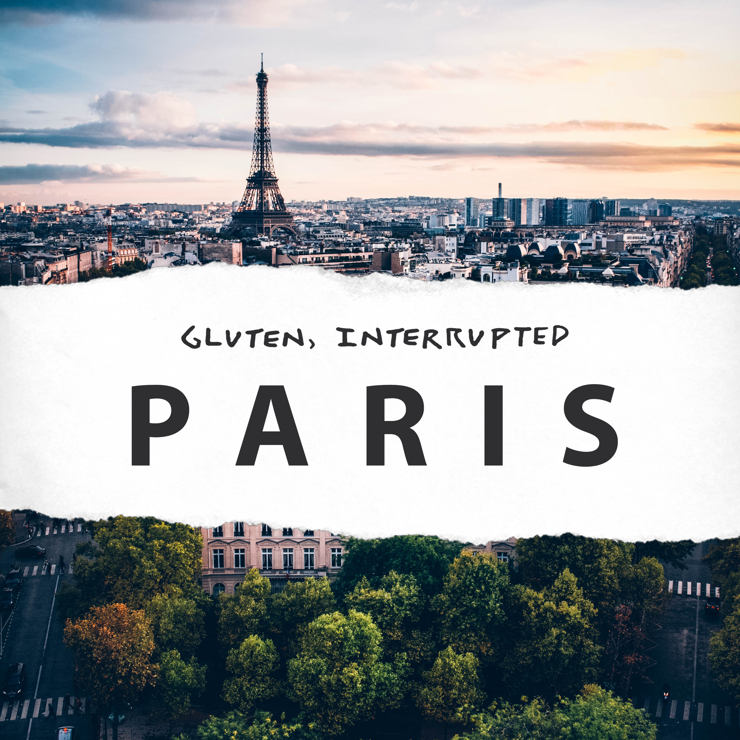 City-Guide-Paris.jpg