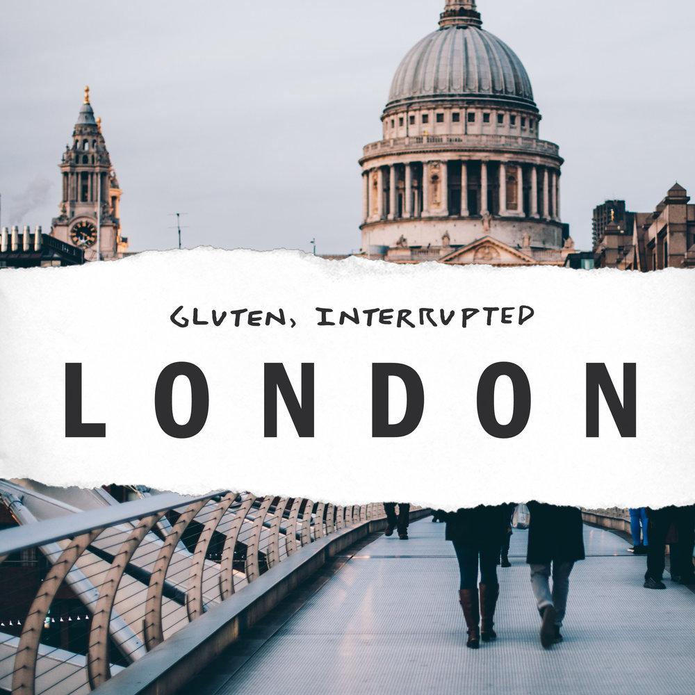 City-Guide-London.jpg
