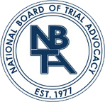 National-Board-of-Trial-Advocacy.png