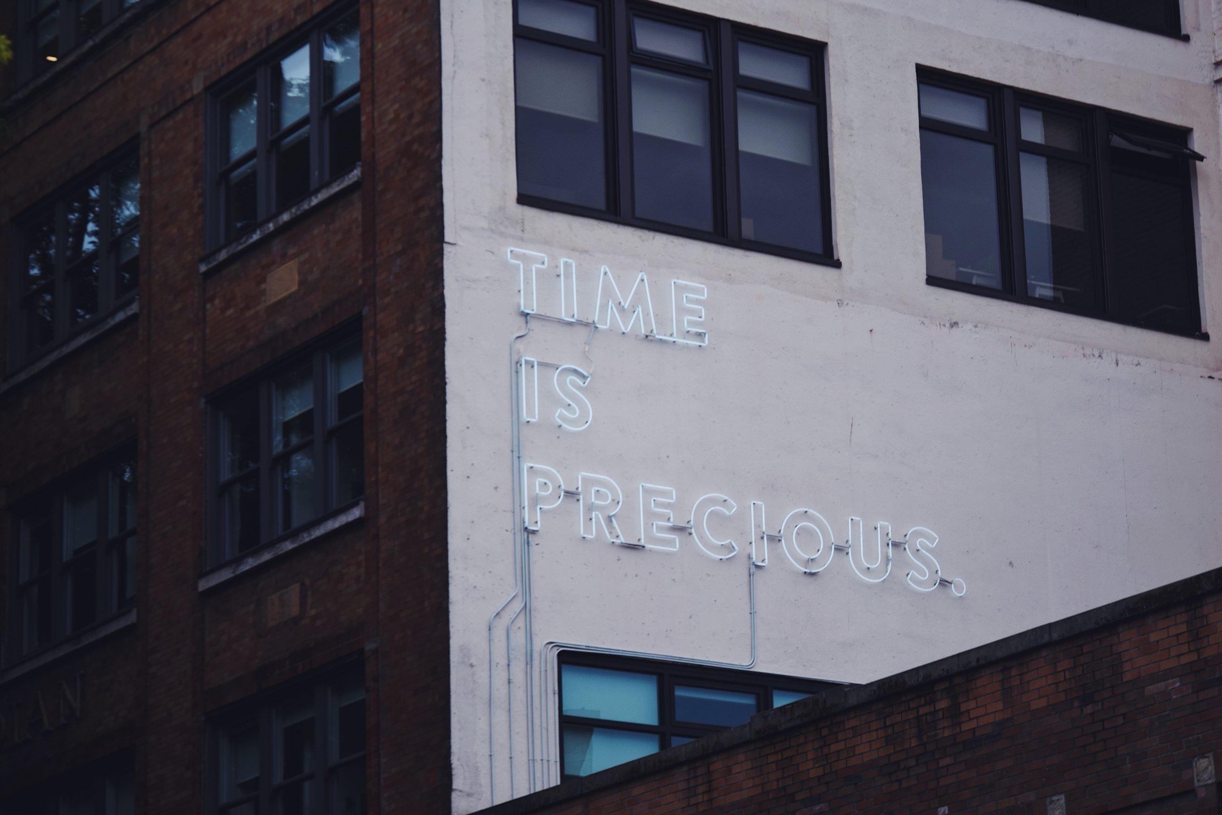 time is precious harry-sandhu-209807-unsplash.jpg