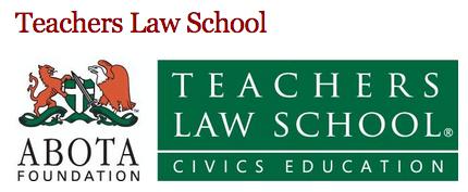 Teachers law school.png