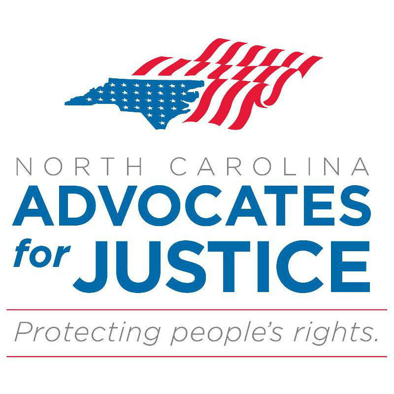 nc-advocates-for-justice-logo-sq.jpg