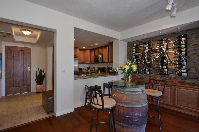 809 Auzerais Ave 419 San Jose-large-005-Entry Kitchen and Wine Display-1500x1000-72dpi.jpg