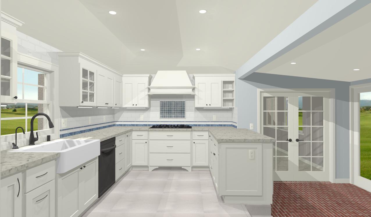 Kitchen 072117-2.jpg