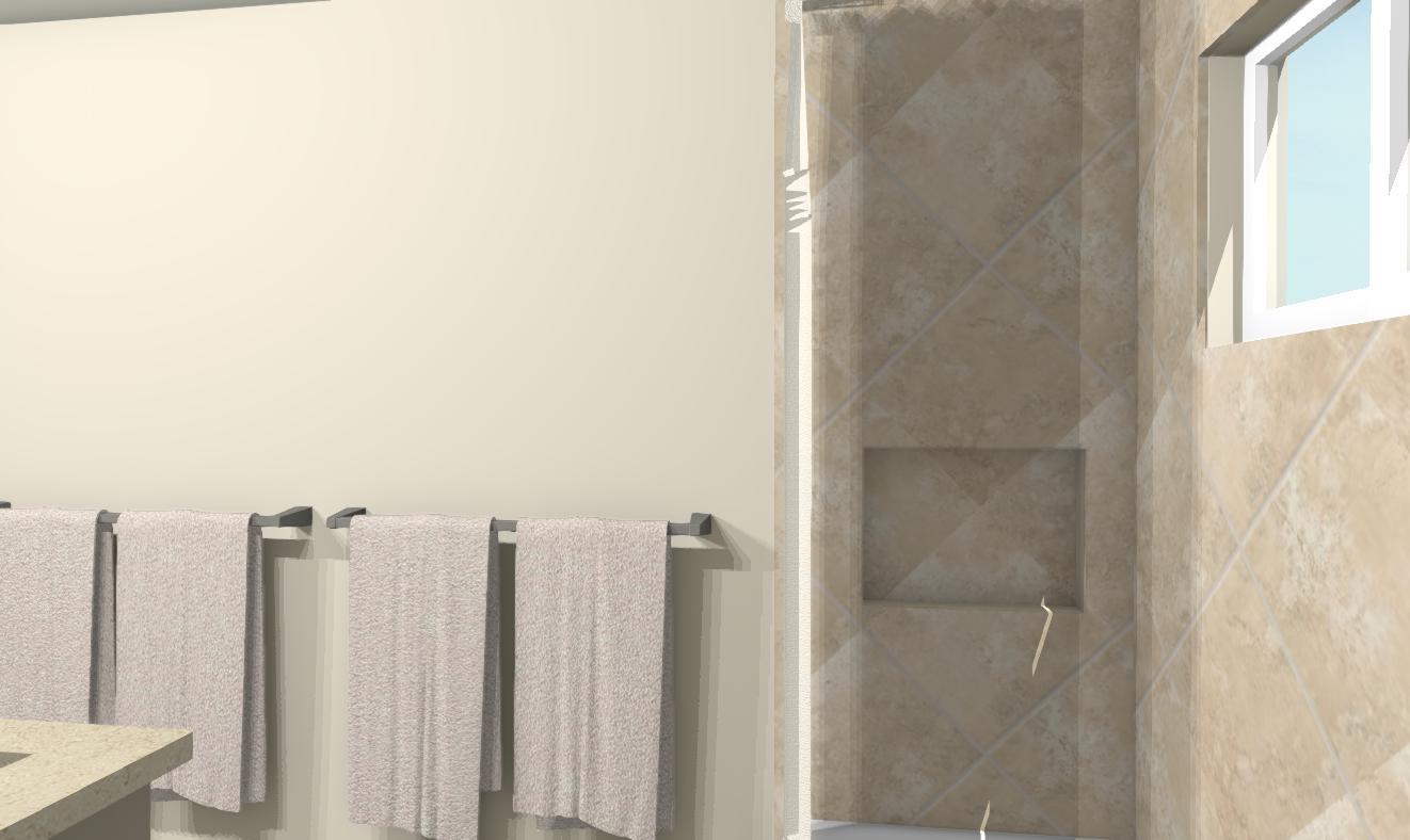 loftin bath-3.jpg