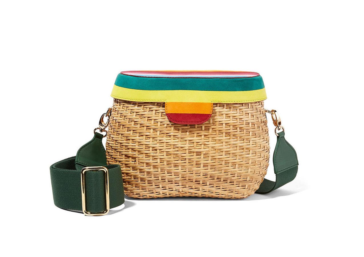 handbag copy-2.jpg