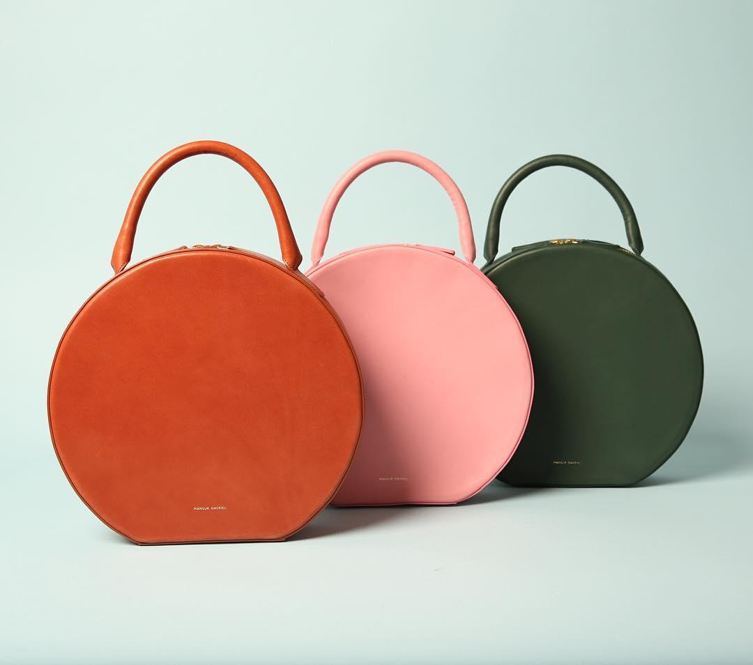 round bags.jpeg
