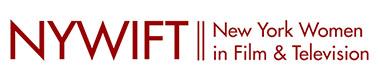 NYWIFT_logo_379.jpg