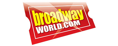 broadwayworld_logo_379x150.jpg