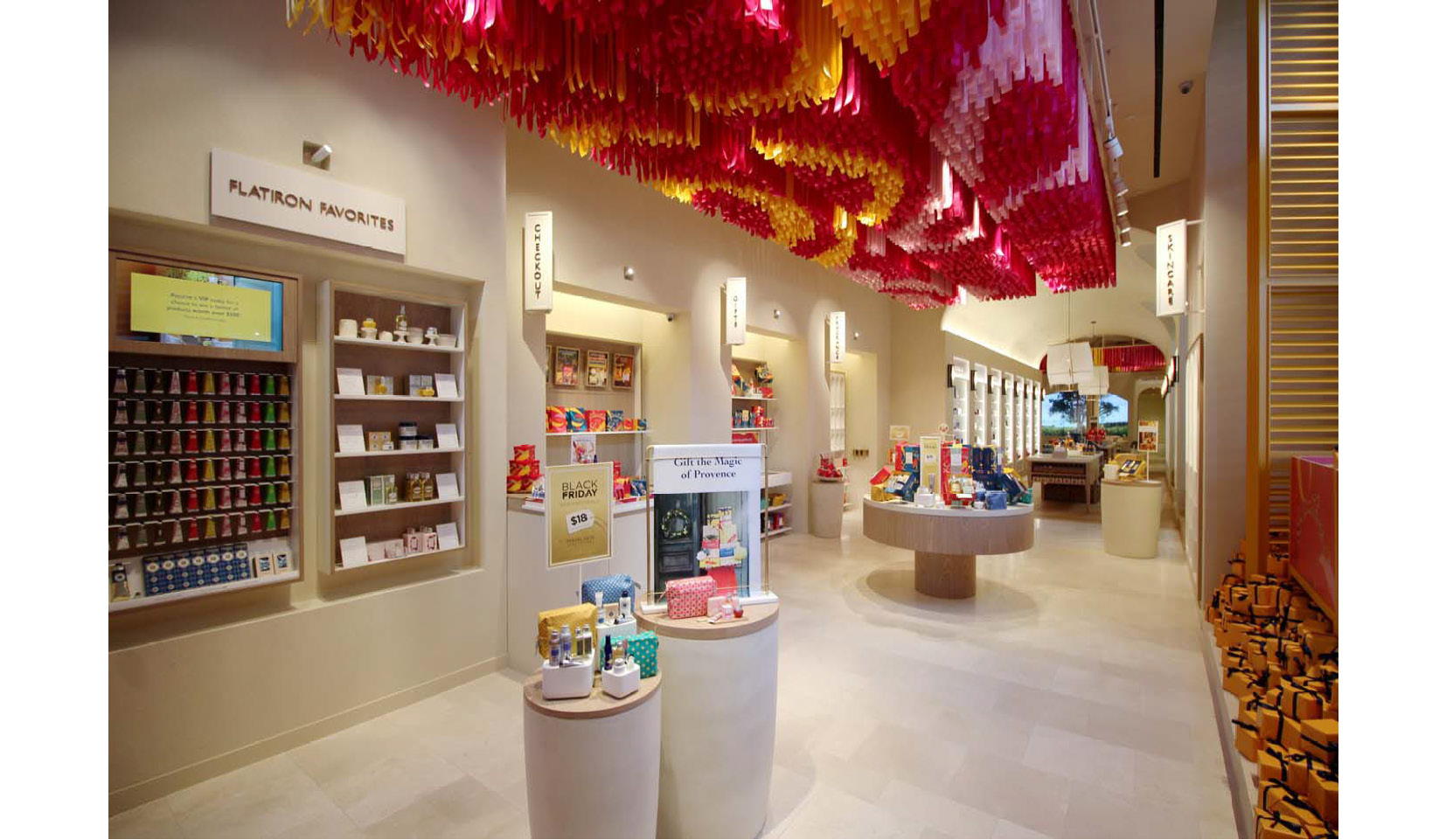 20161123 FLATIRON Shopping Experience USA Nov 2016_LowRes_Page_05.jpg