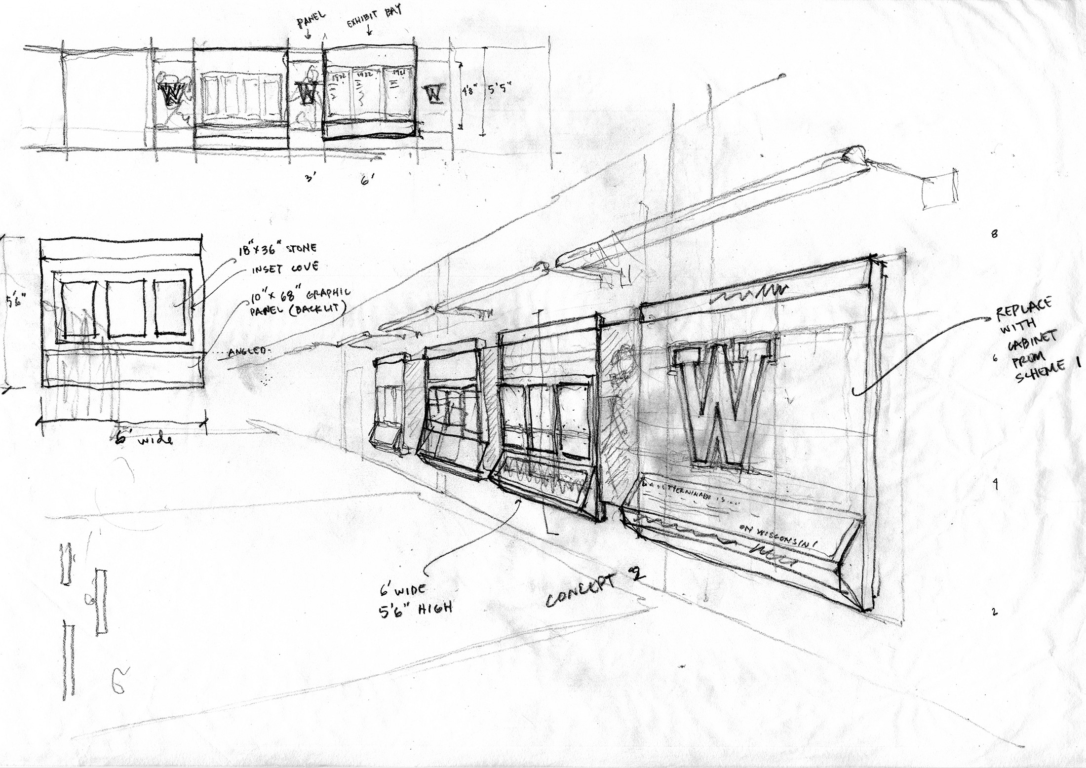 UW corridor sketch 1 version 2 wall mod.jpg