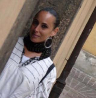 Samantha Kostmayer Sulaiman (BA Columbia University, JD CUNY) Developer & PhD Researcher