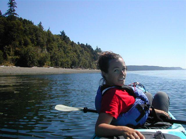 Kayaking 7-05 015 - Nicole Jacobsen.jpg