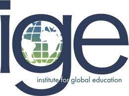 IGE Logo.jpg