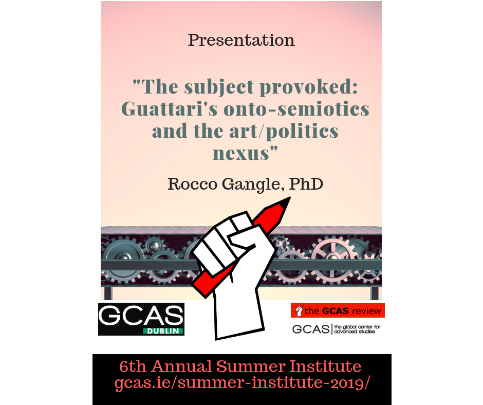 Summer Institute Poster 2019.png