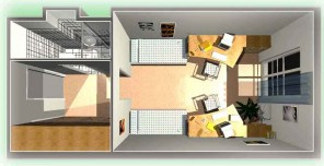 dorm-layout.jpg