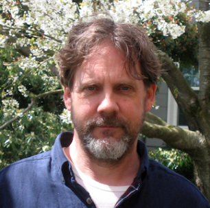 Kevin Boileau, PhD Professor of Philosophy & Psychoanalysis