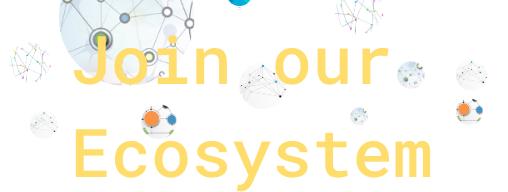 ecosystem pic