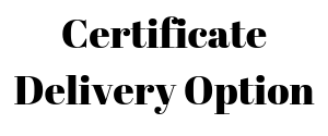 Two Types of Certificate (1).png
