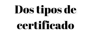 Two Types of Certificate (3).png