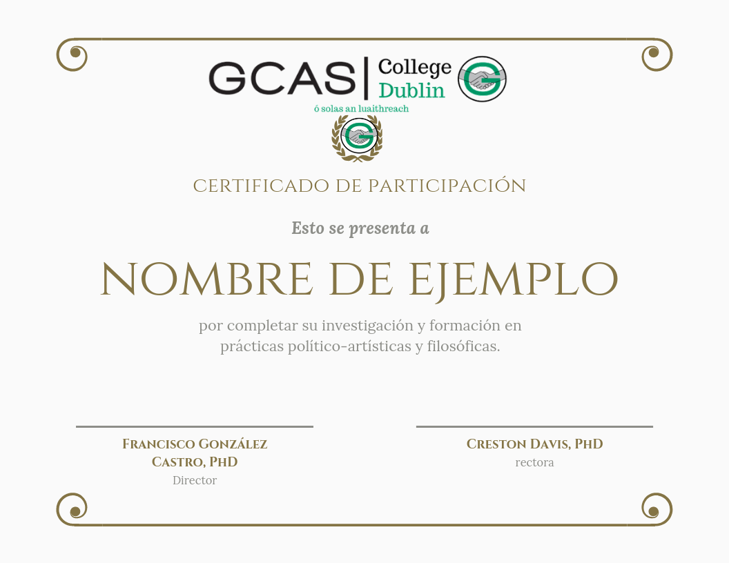 GCAS SAC Certificate Completion (2).png