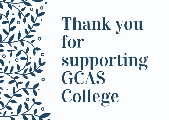 Thank you for supporting GCAS College.png