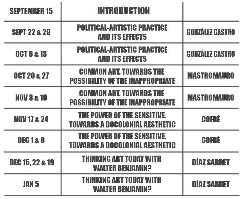 SCHEDULE ENG.png