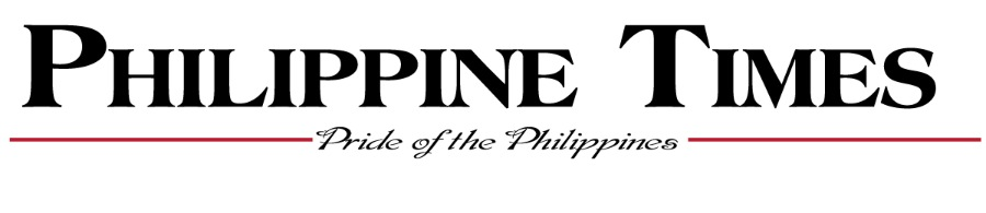 philippinetimes.jpg