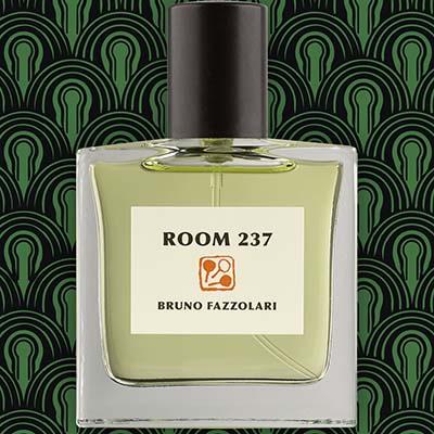 room-237-perfume