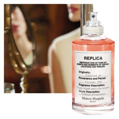 lipstick-perfume
