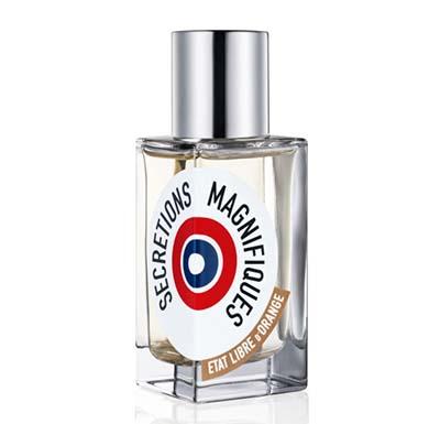 Sécrétions-Magnifiques-perfume