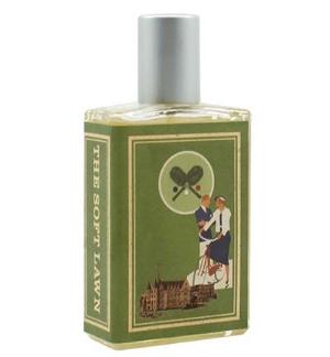 soft-lawn-perfume