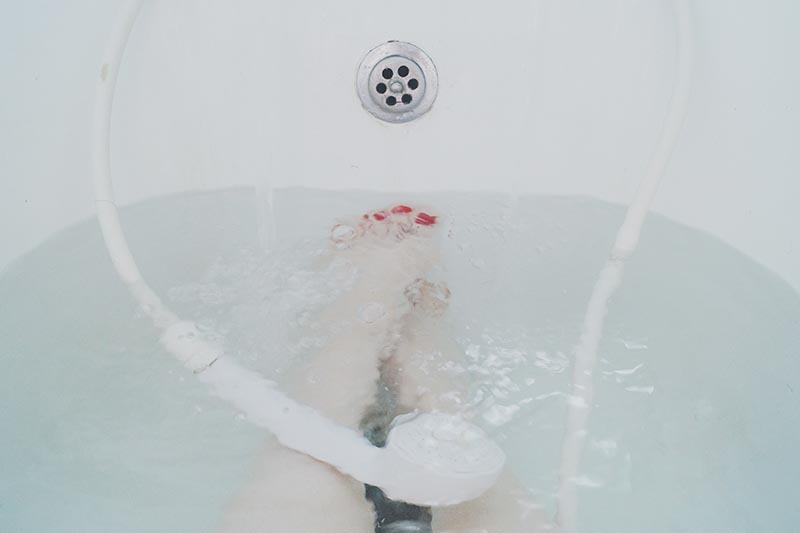 baths-for-loneliness