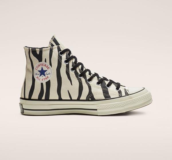 zebra-stripe-converse-shoe