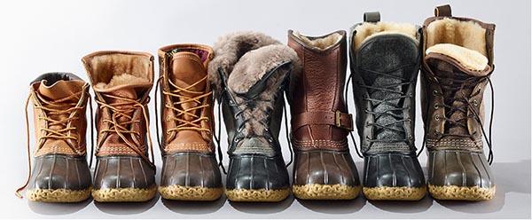 ll_bean_maine_boots